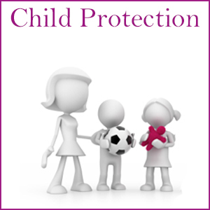 Child Protection Training Courses